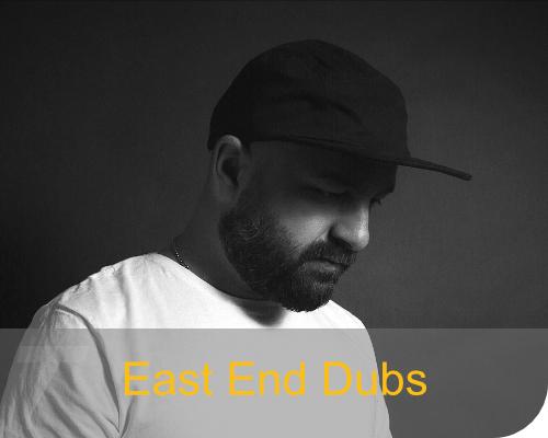 East End Dubs