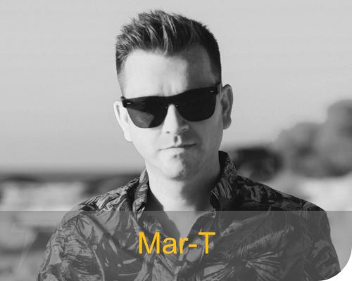 Mar-T