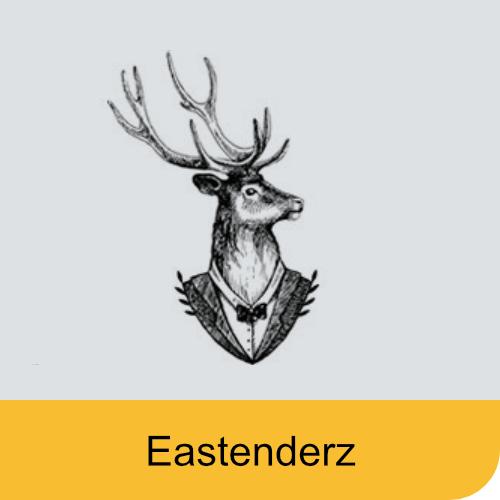Eastenderz Showcase