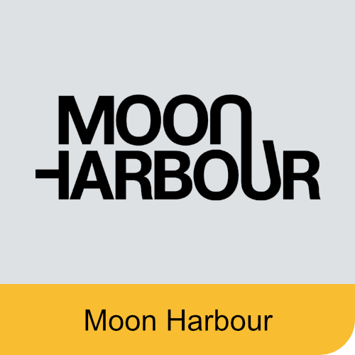 Moon Harbour Showcase