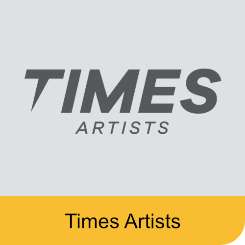 Times Artists Showcase